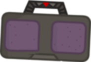 Boomboxbetter