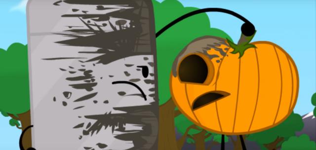 File:Lighter-and-pumpkin.png