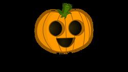 Pumpkin by xanyleaves-d8550wv
