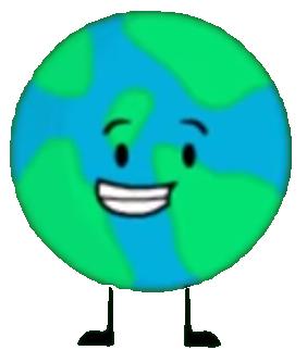 File:Globe FR.png
