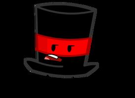 Top Hat FR