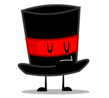 File:Top hat idle by xanyleaves-d7dbjm0.png