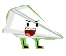 File:Paper plane.png