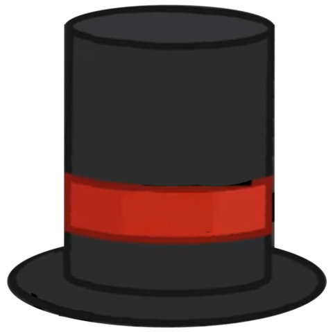 File:Top Hat New Body.png