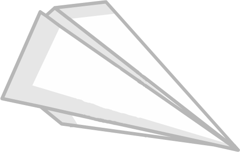File:Paper Airplane.png