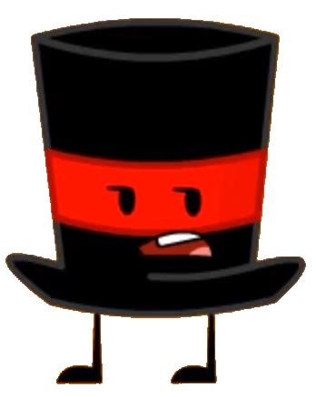 File:Top Hat (OO).png