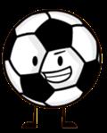 120px-Soccer Ball