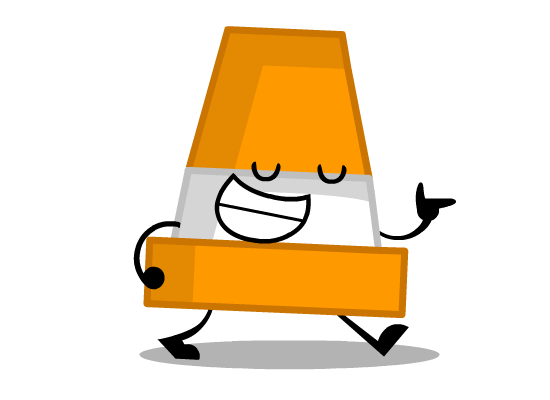 File:Coney FR.png
