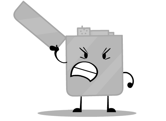 File:Lighter FR.png