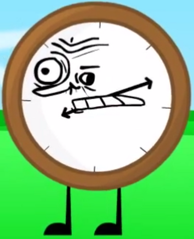 File:OO6WeirdFace2.png