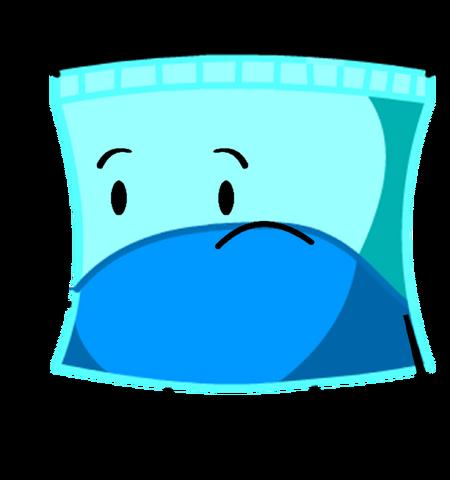 File:Blue Stuff.png