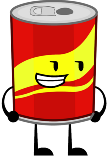 Canny (N)