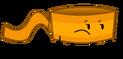 Scarfy (N)