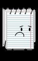Notepad (N)