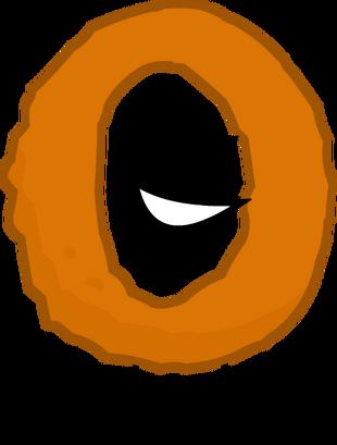 Onion Ring Object Saga Wiki Fandom Powered By Wikia