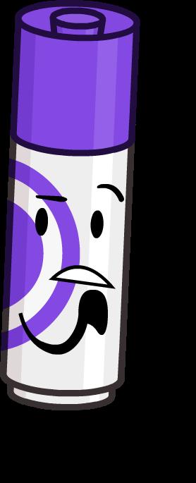 Marker Object Saga Wiki Fandom Powered By Wikia