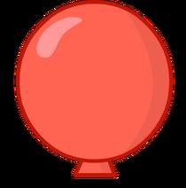 Balloon Body (Season 2)