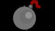 Bomb Body