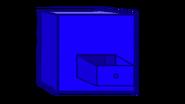 Cabinet 4