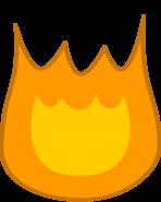 Firey Icon-0