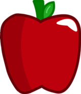 File:Apple Body (Season 1).png
