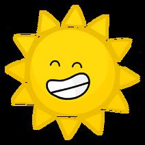 SunNEW