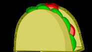 Taco Body