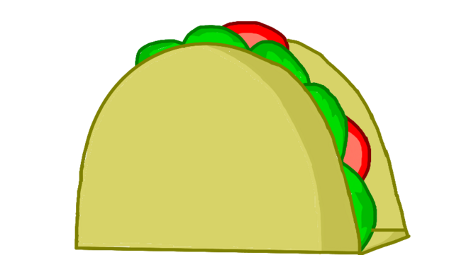 File:Taco Body.png