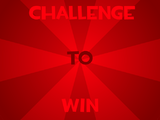 Challenge to Win