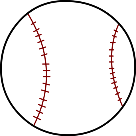File:Baseball Body (Season 1).png