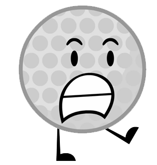 File:Golf Ball 12.png