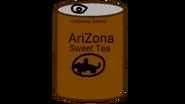 Tea Body