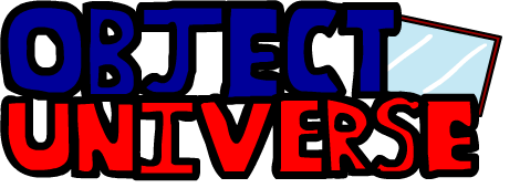 File:Object universe.png