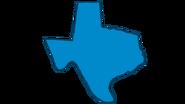 Texas Body