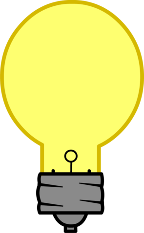 File:Lightbulb.png