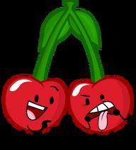 Cherries2014