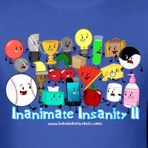 Inanimate-insanity-ii-season-2-full-cast-shirt-new design