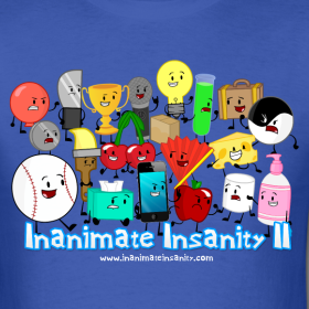 File:Inanimate-insanity-ii-season-2-full-cast-shirt-new design.png