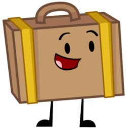 File:Little Suitcase.png