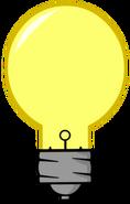 LightbulbNew