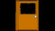 Door Body