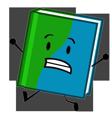 File:Book 8.png