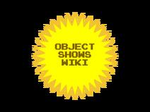 Object Shows Wiki Logo