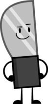 Knife2017Pose