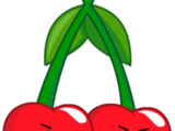 Cherries (Inanimate Insanity II)