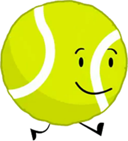 File:Tennis Ball 4.png