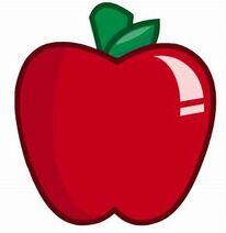 Apple Body (Season 2)