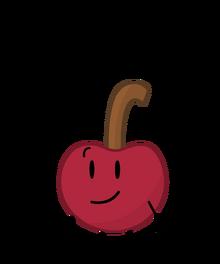 CherryOLO