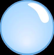 Bubble Body