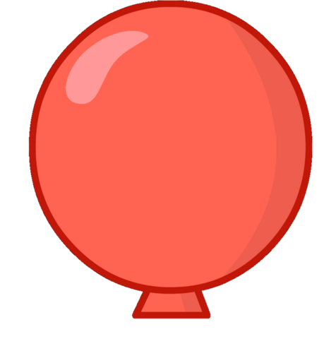 File:BalloonS2.png